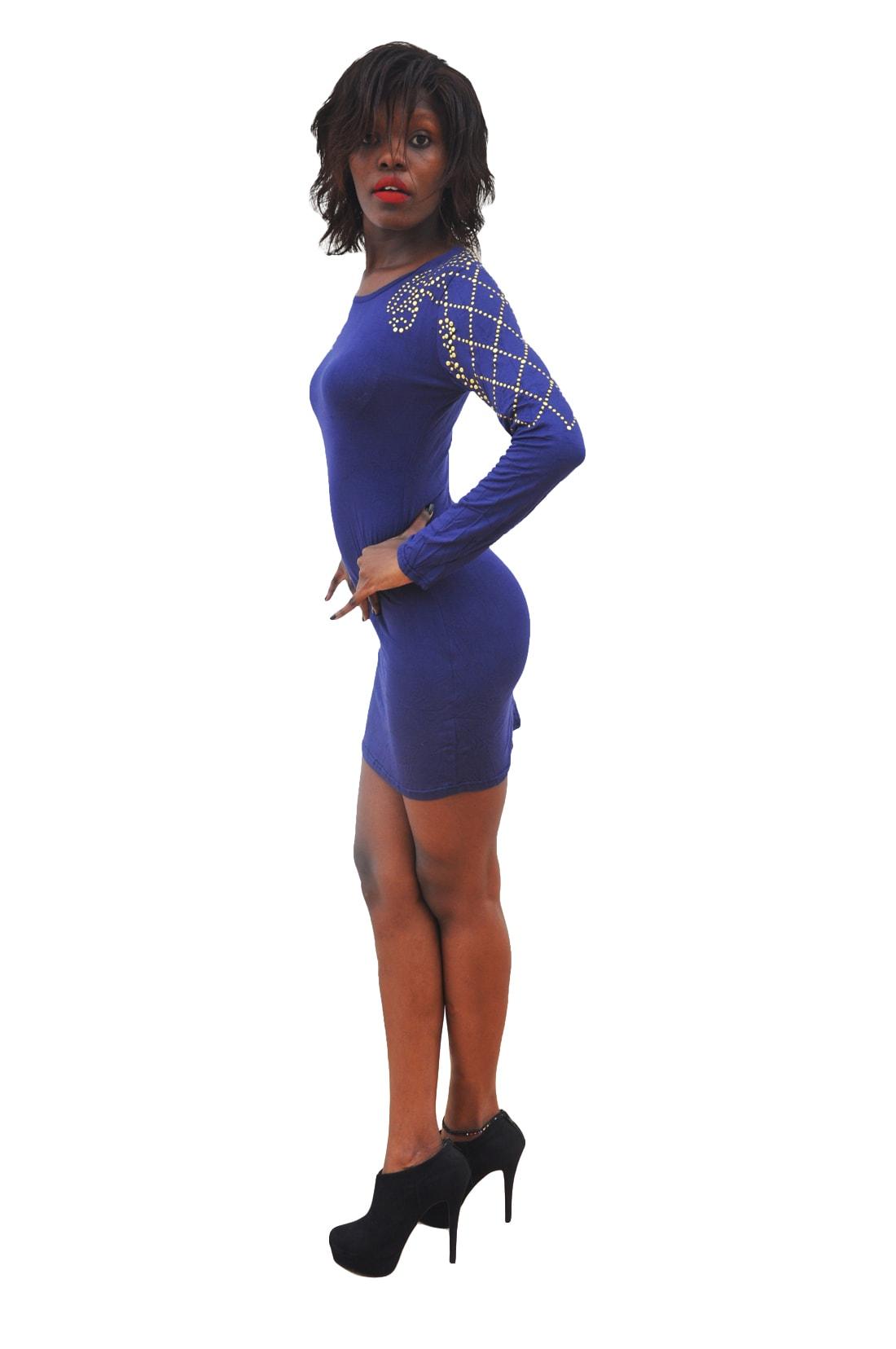 M0275 blue2 Party Dresses maureens.com boutique