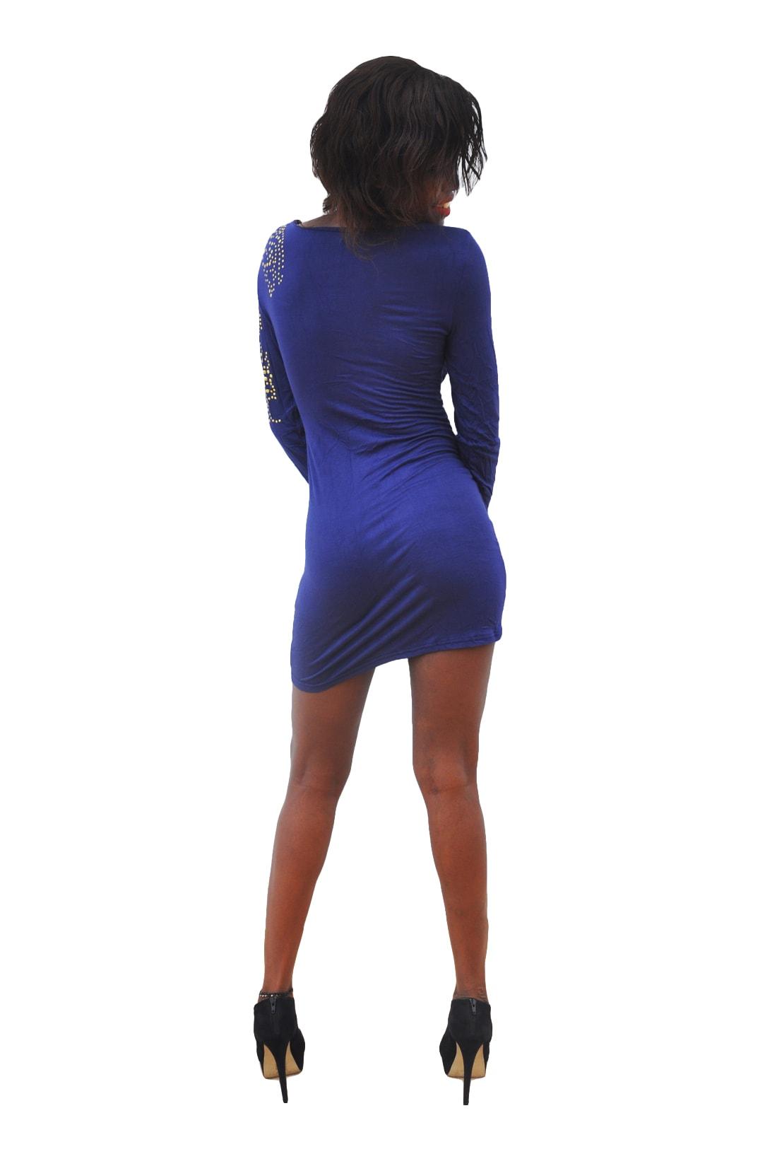 M0275 blue3 Party Dresses maureens.com boutique