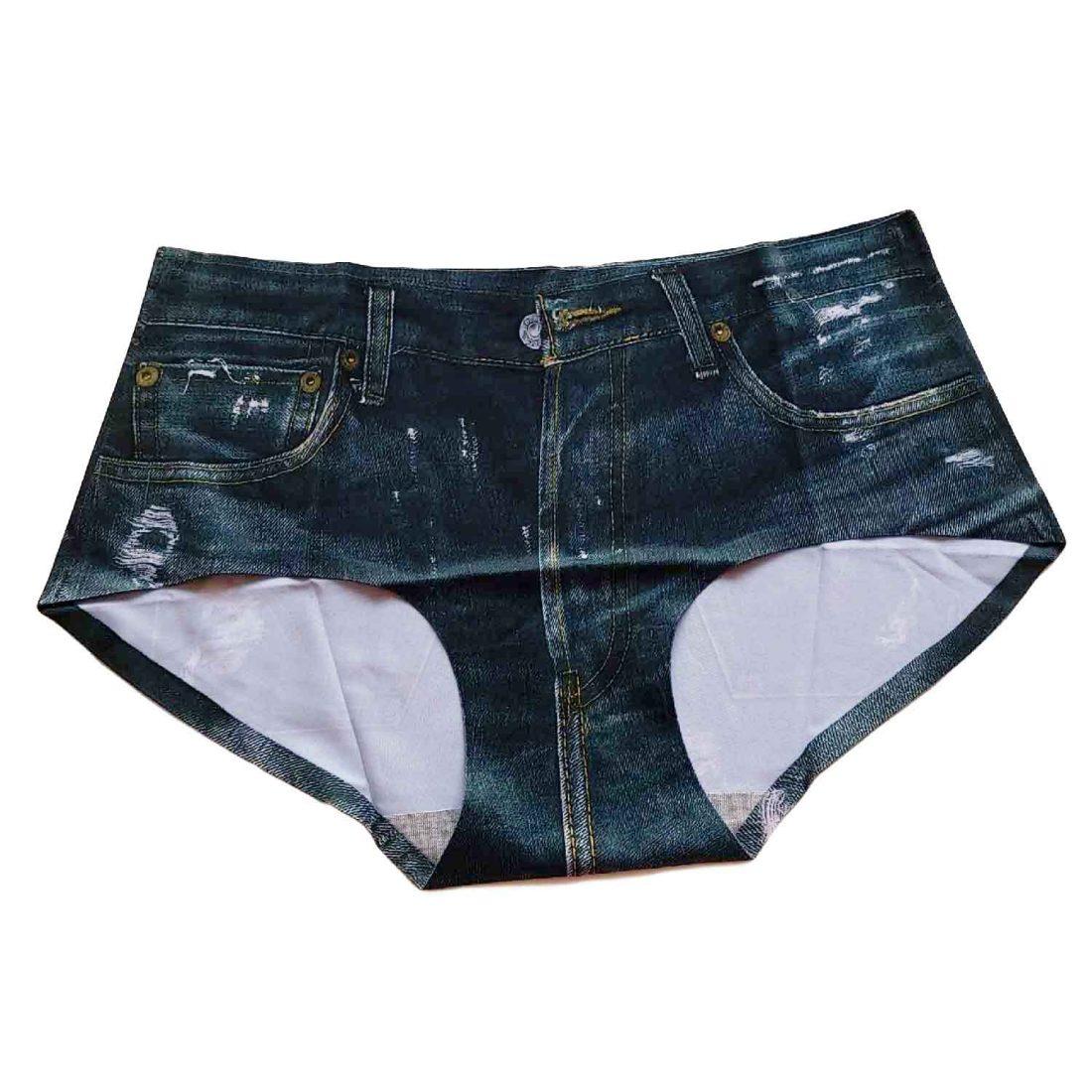 M0277 black1 Panties Slips Underwear Shapewear maureens.com boutique