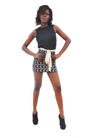 M0278 blackgold1 Party Dresses maureens.com boutique