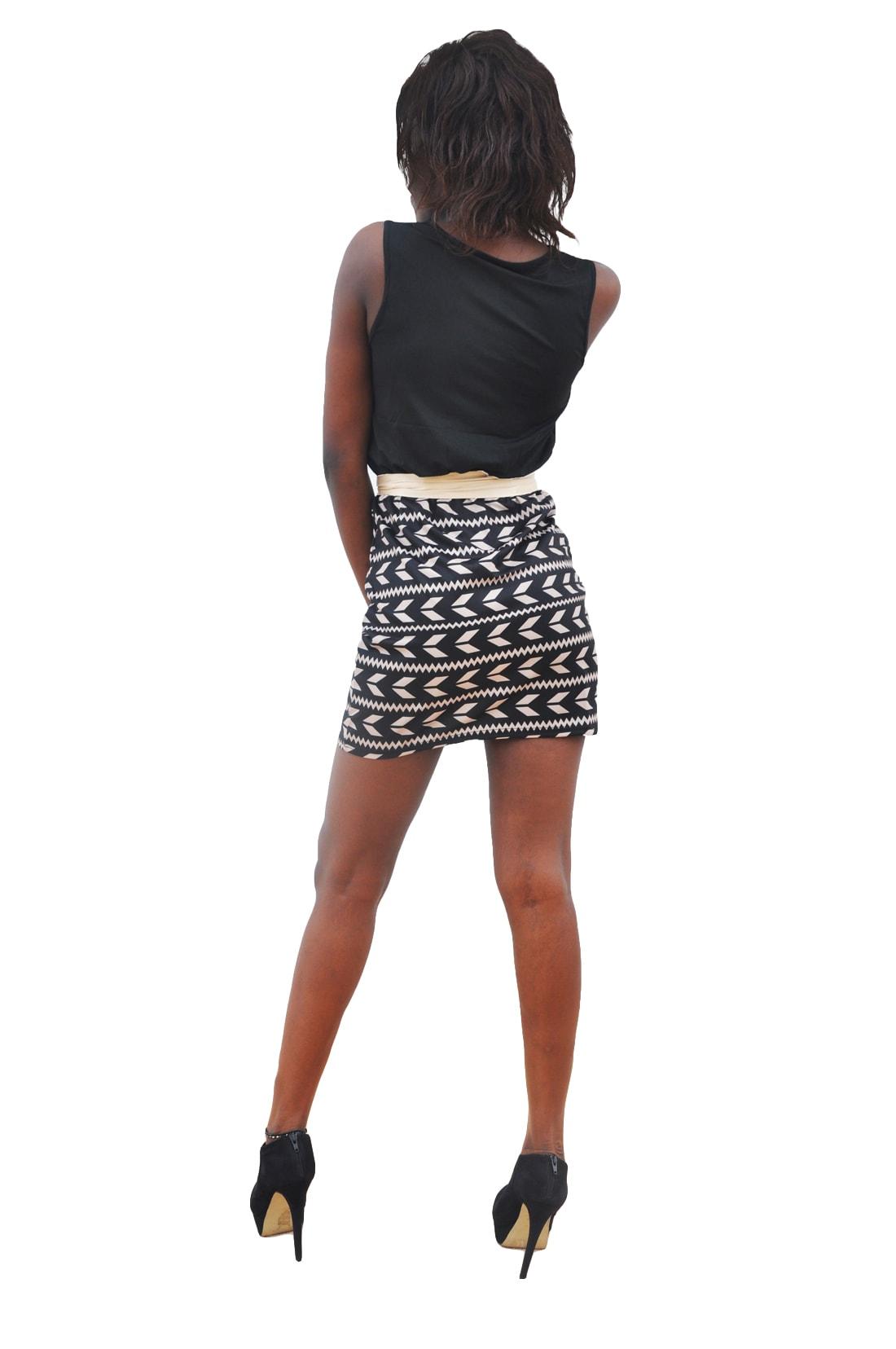 M0278 blackgold3 Party Dresses maureens.com boutique