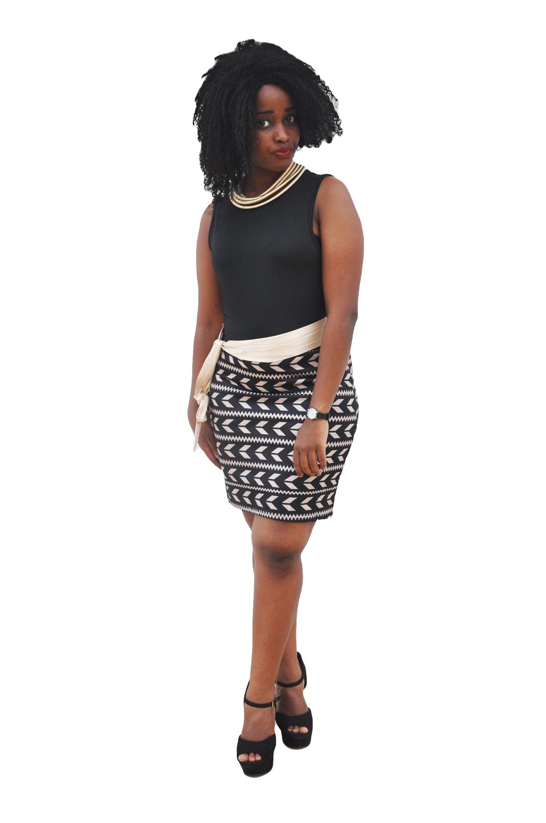 M0278 blackgold5 Party Dresses maureens.com boutique