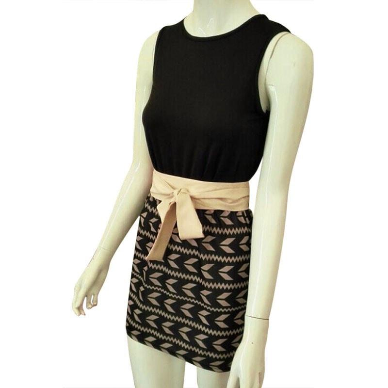 M0278 blackgold7 Party Dresses maureens.com boutique