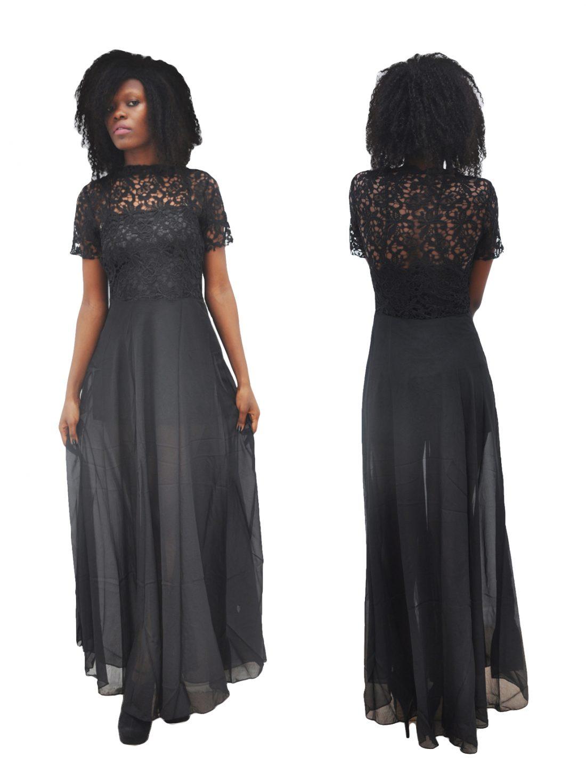 M0283 black1 Maxi Dresses maureens.com boutique