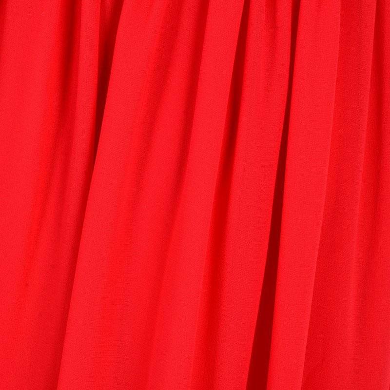 M0285 red7 Maxi Dresses maureens.com boutique
