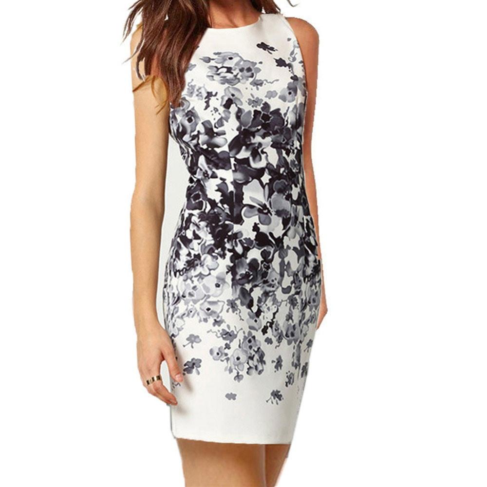 M0286 blackwhite6 Party Dresses maureens.com boutique