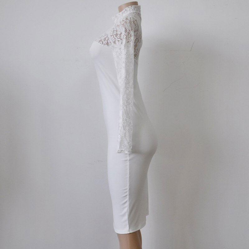 M0295 white3 Midi Medium Dresses maureens.com boutique