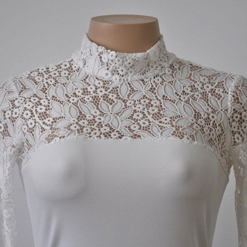 M0295 white4 Midi Medium Dresses maureens.com boutique