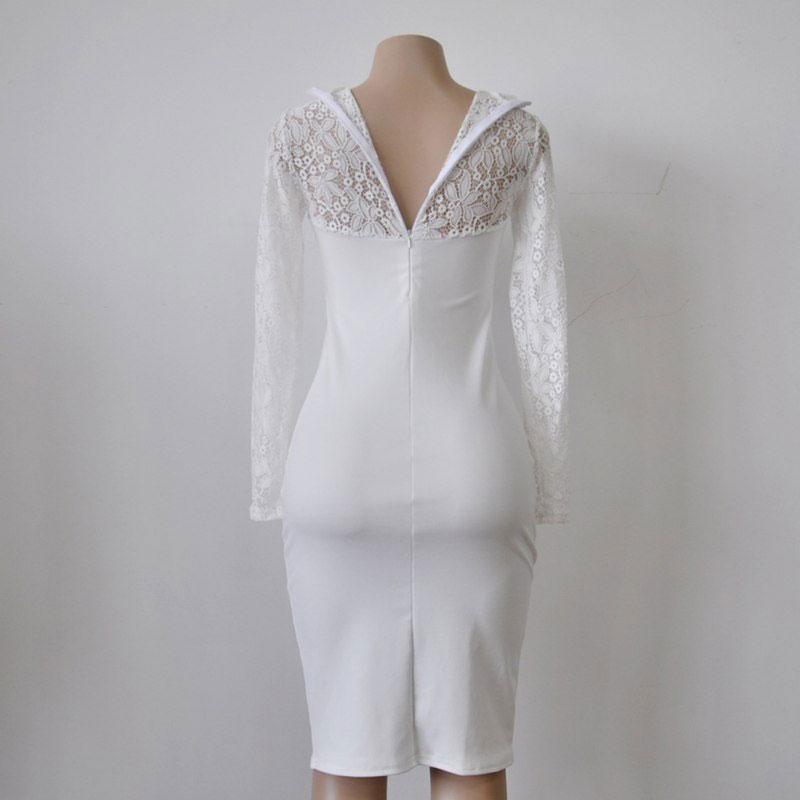 M0295 white6 Midi Medium Dresses maureens.com boutique