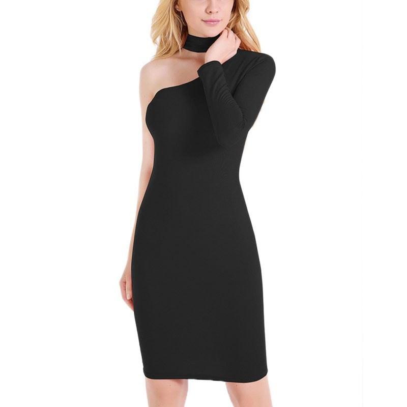 M0296 black2 Party Dresses maureens.com boutique