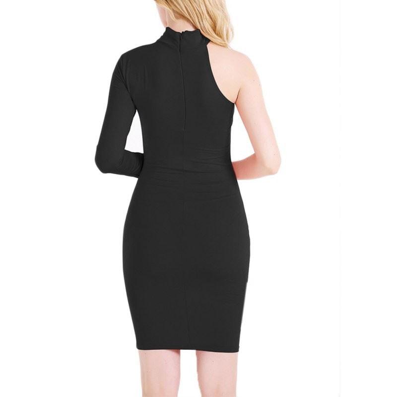 M0296 black4 Party Dresses maureens.com boutique