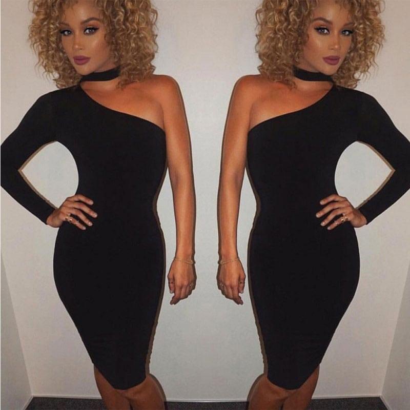 M0296 black5 Party Dresses maureens.com boutique