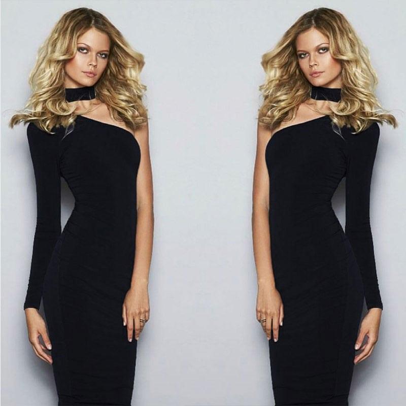 M0296 black6 Party Dresses maureens.com boutique