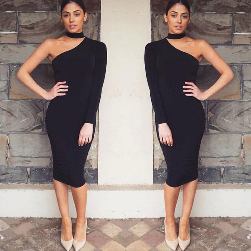 M0296 black7 Party Dresses maureens.com boutique