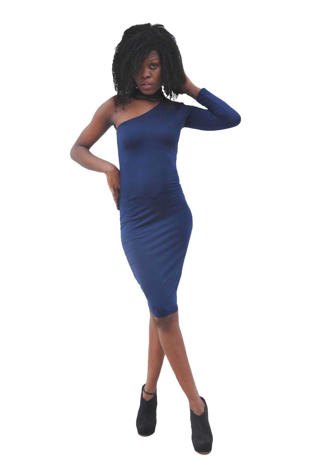 M0296 blue1 Party Dresses maureens.com boutique