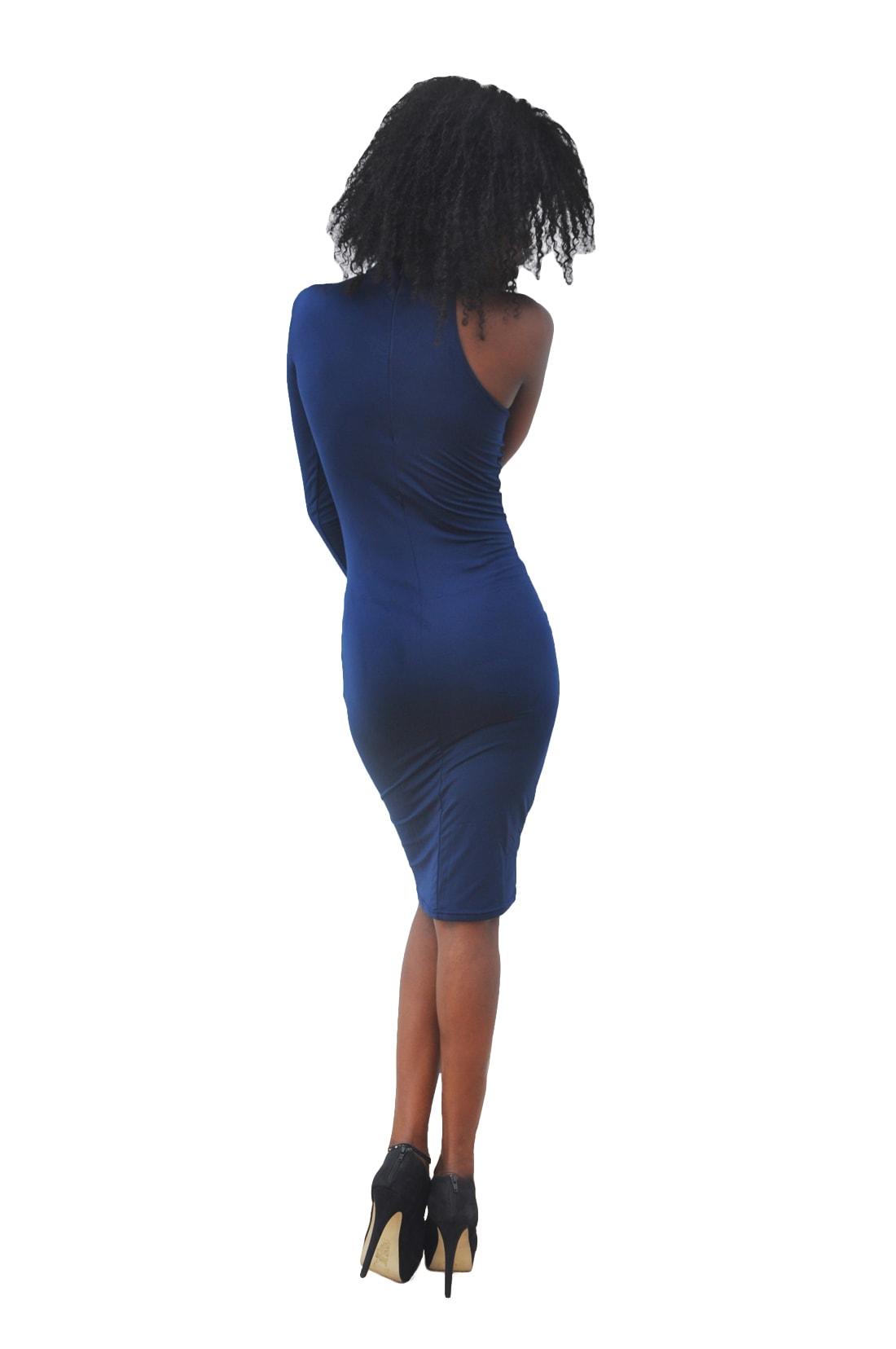 M0296 blue2 Party Dresses maureens.com boutique