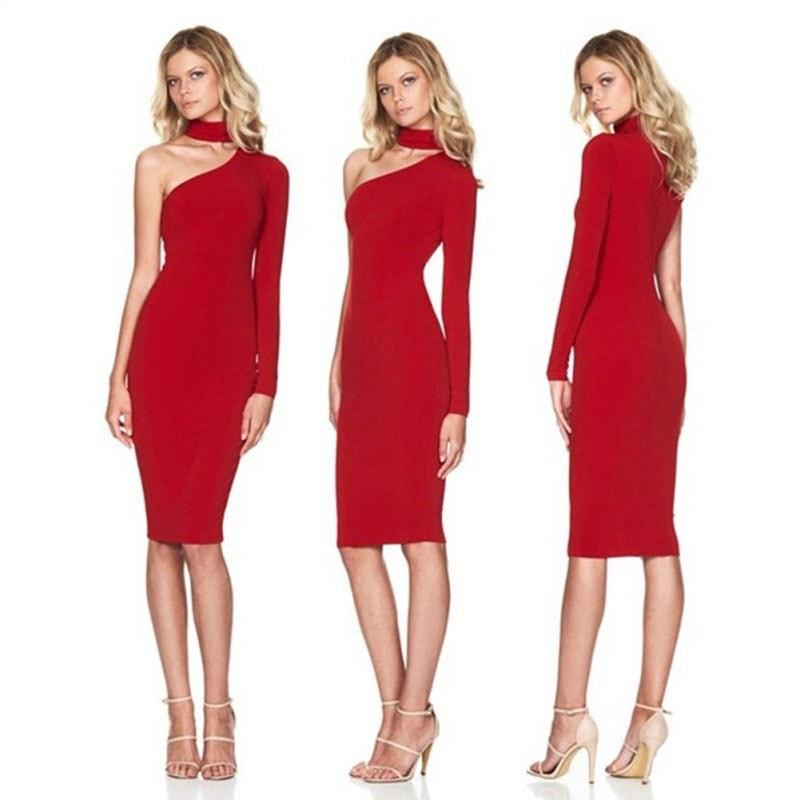 M0296 red1 Party Dresses maureens.com boutique