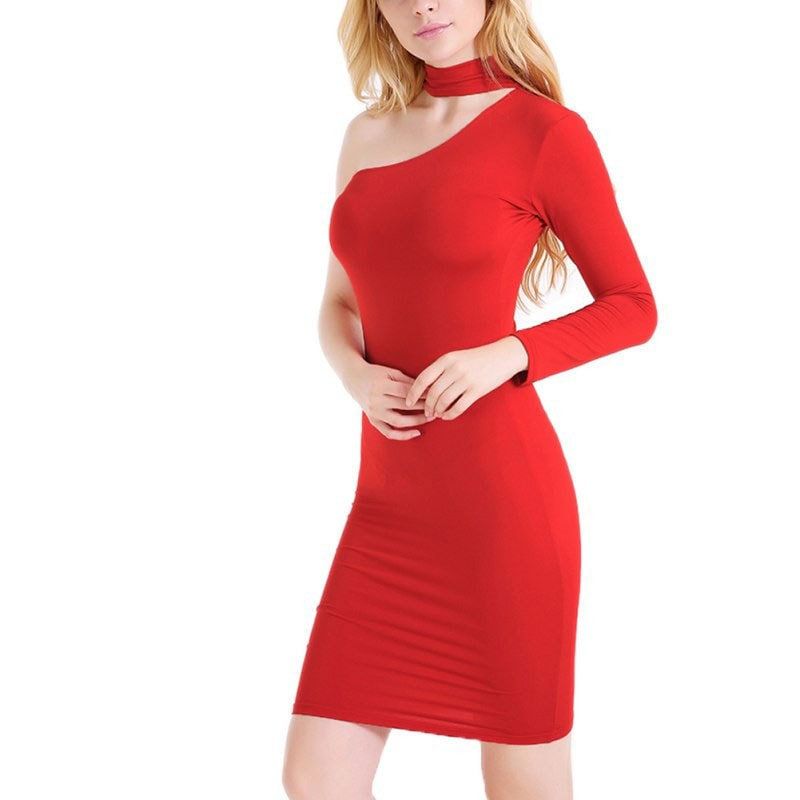 M0296 red3 Party Dresses maureens.com boutique