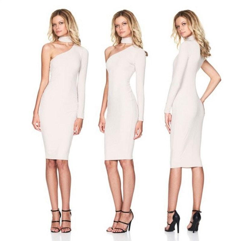 M0296 white1 Party Dresses maureens.com boutique