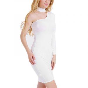 M0296 white2 Party Dresses maureens.com boutique
