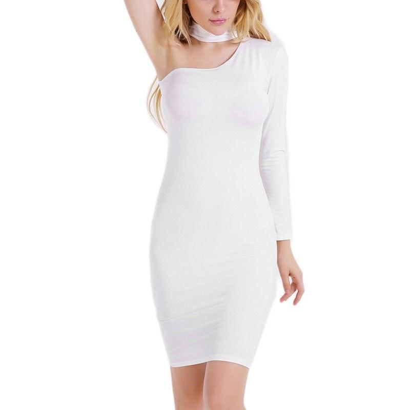 M0296 white3 Party Dresses maureens.com boutique