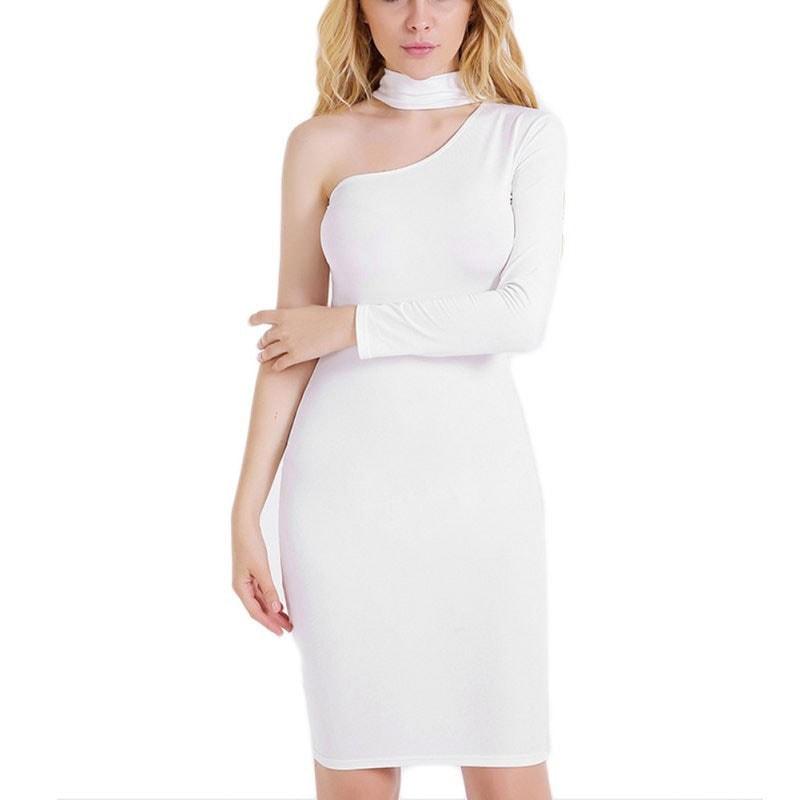 M0296 white5 Party Dresses maureens.com boutique