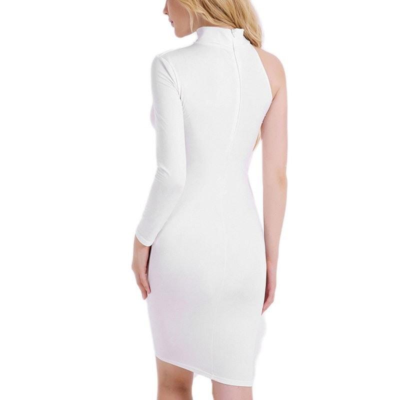 M0296 white6 Party Dresses maureens.com boutique