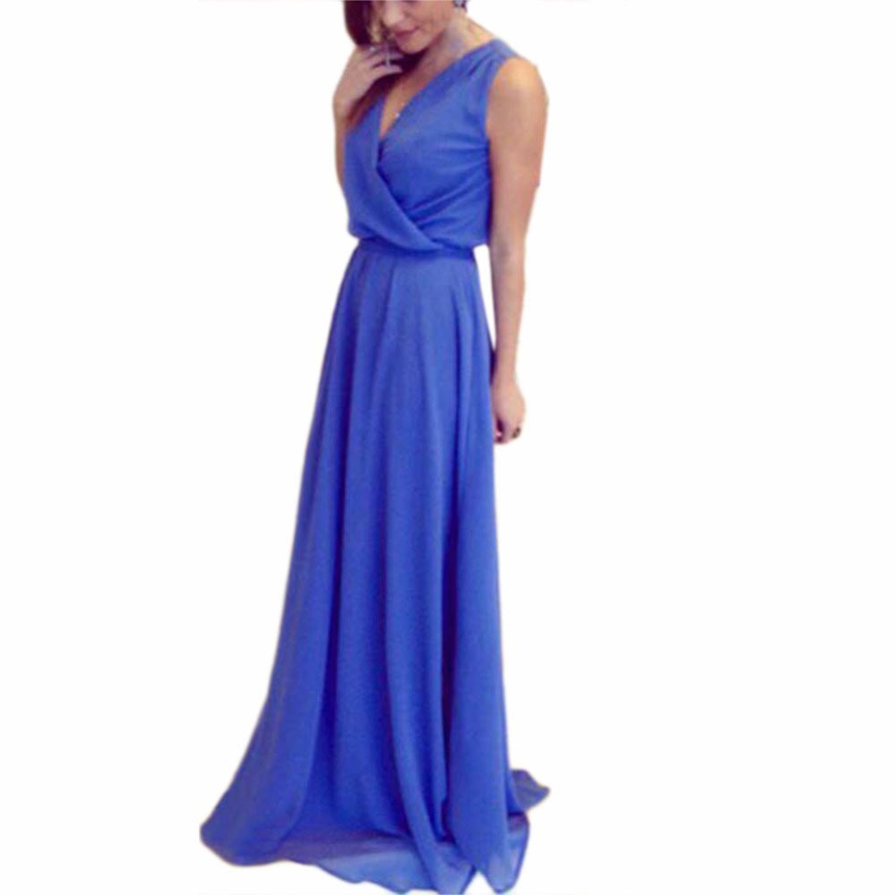 M0297 blue5 Bohemian Dresses maureens.com boutique