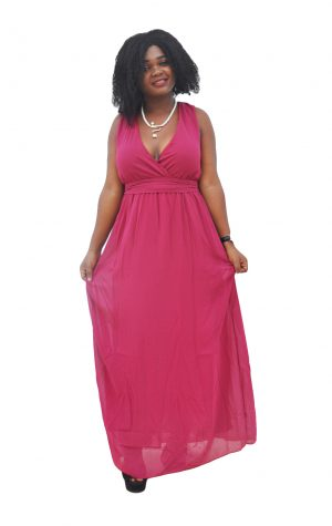 M0297 winered1 Bohemian Dresses maureens.com boutique