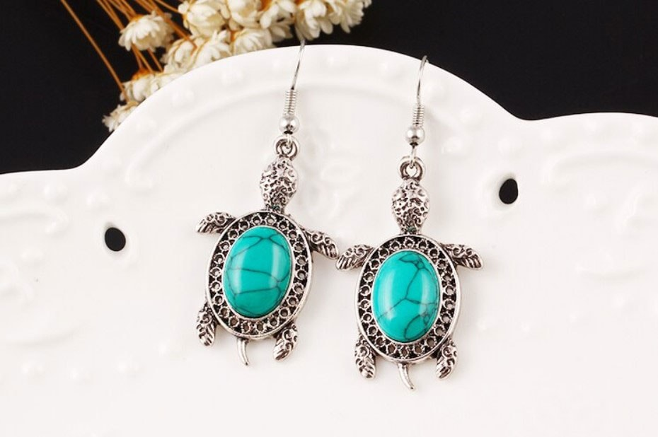 M0301 skyblue10 Jewelry Accessories Jewelry Sets maureens.com boutique