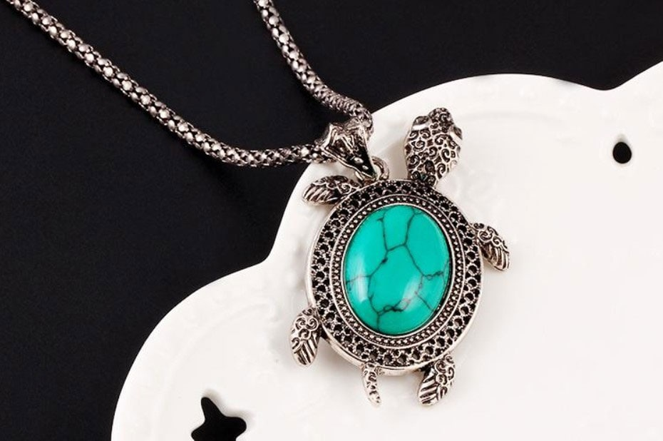 M0301 skyblue11 Jewelry Accessories Jewelry Sets maureens.com boutique