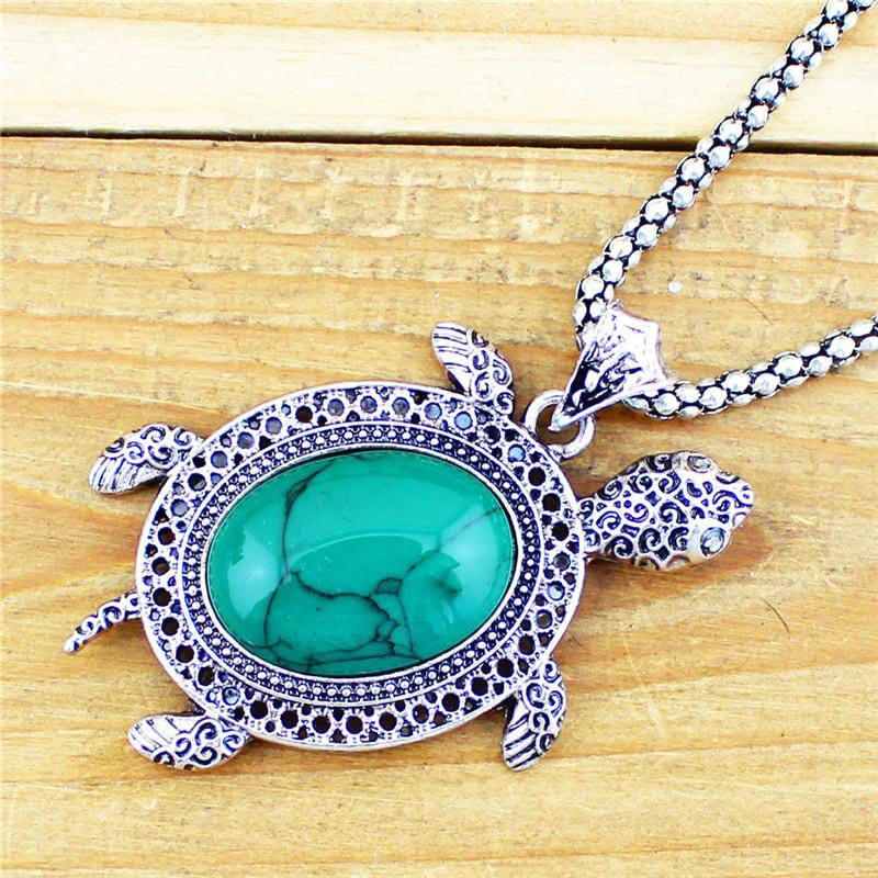 M0301 skyblue2 Jewelry Accessories Jewelry Sets maureens.com boutique