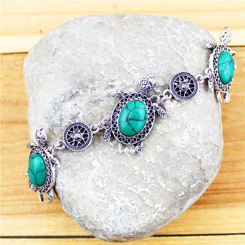 M0301 skyblue4 Jewelry Accessories Jewelry Sets maureens.com boutique