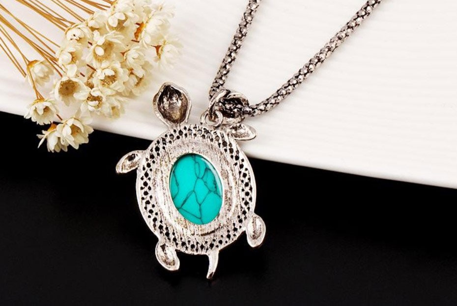 M0301 skyblue6 Jewelry Accessories Jewelry Sets maureens.com boutique