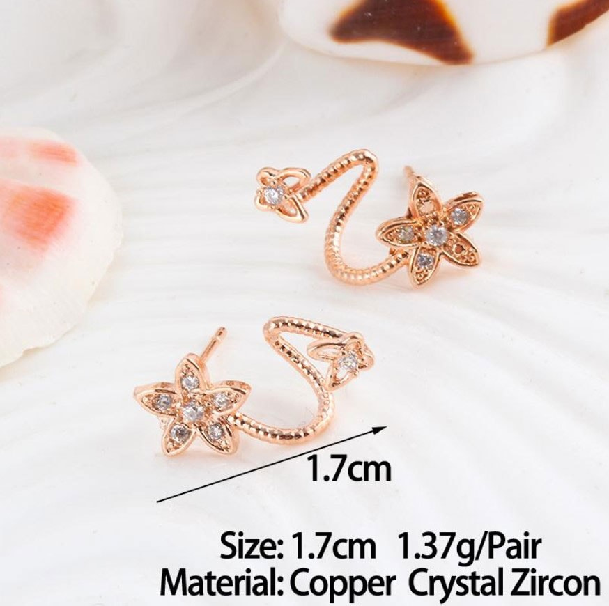 M0308 gold6 Jewelry Accessories Earrings maureens.com boutique