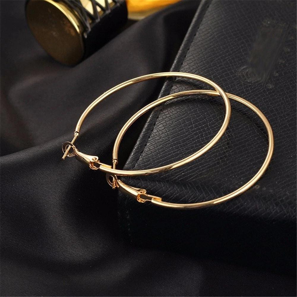 M0322 gold4 Jewelry Sets Earrings maureens.com boutique