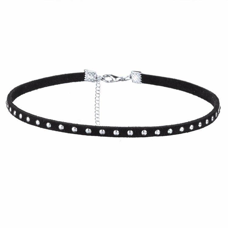 M0330 mixcolor 1sty5 Necklaces Chokers Jewelry Sets maureens.com boutique