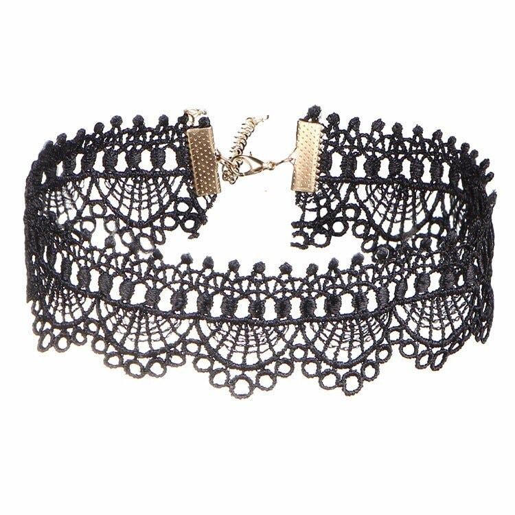 M0330 mixcolor 2sty3 Necklaces Chokers Jewelry Sets maureens.com boutique