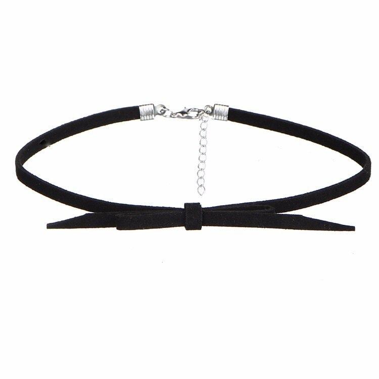 M0330 mixcolor 2sty5 Necklaces Chokers Jewelry Sets maureens.com boutique
