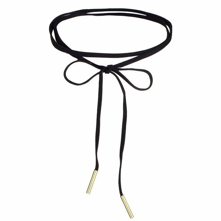 M0330 mixcolor 4sty4 Necklaces Chokers Jewelry Sets maureens.com boutique