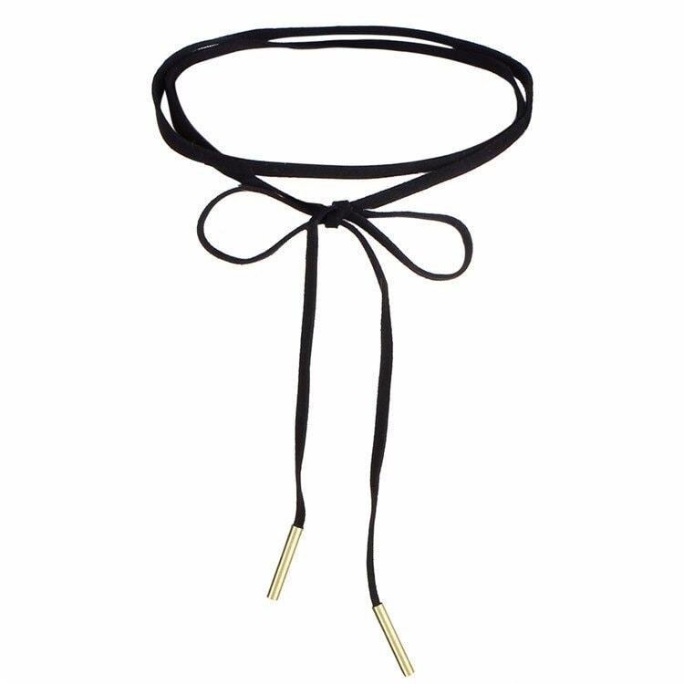 M0330 mixcolor 5sty6 Necklaces Chokers Jewelry Sets maureens.com boutique