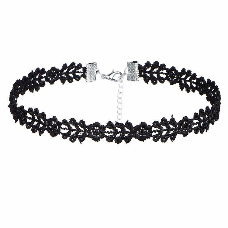 M0330 mixcolor 6sty5 Necklaces Chokers Jewelry Sets maureens.com boutique