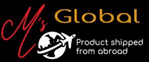 maureens.com global banner